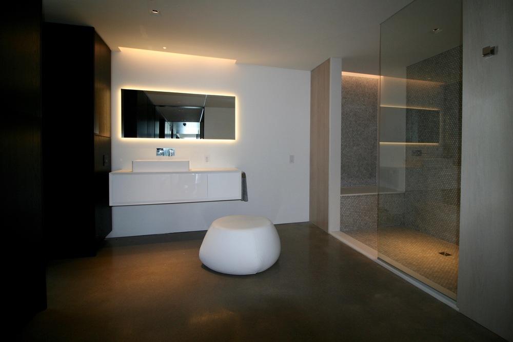 Rifra Guest Bath