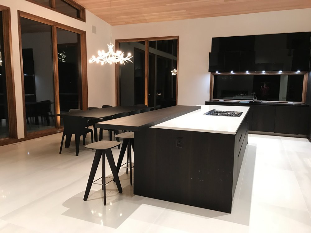Poliform Kitchen
