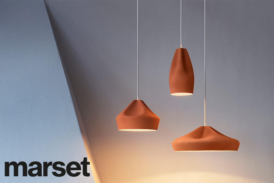 Marset Lighting