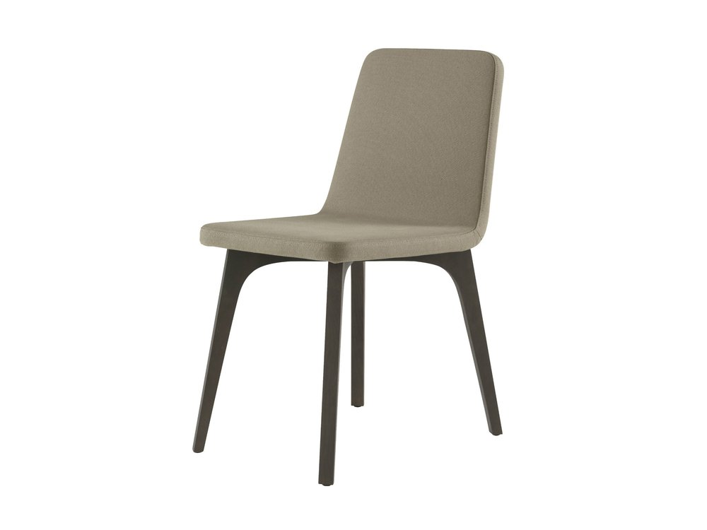 Vik Dining Chair