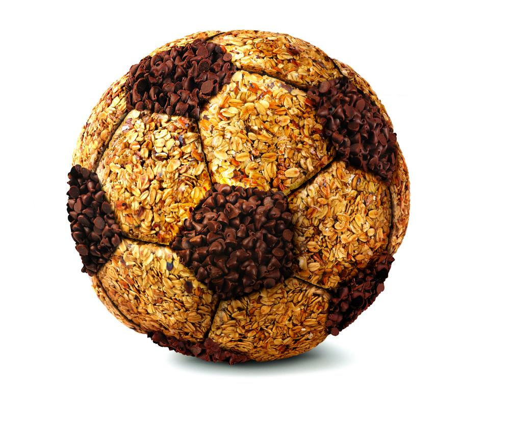 granola ball.jpg