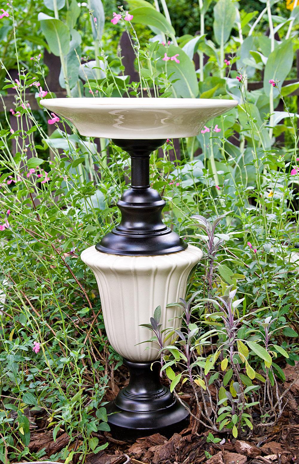 Lamp-Birdbath-web.jpg
