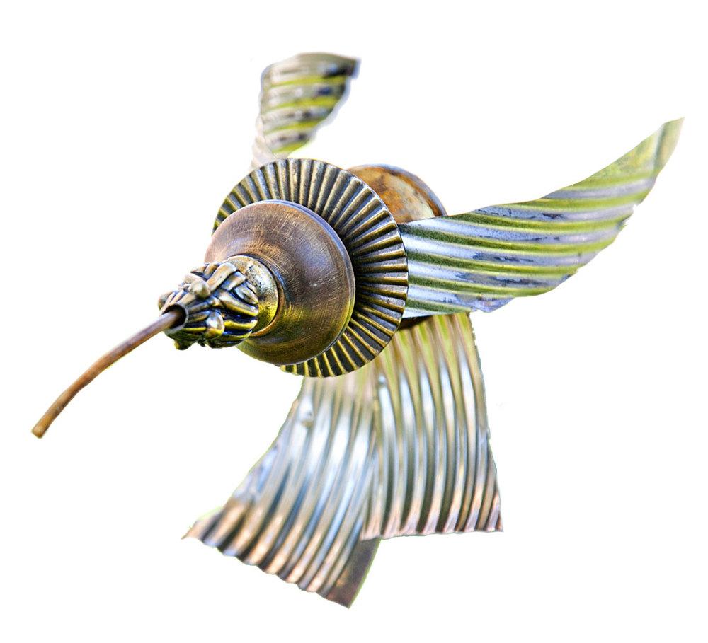 Hummingbird-Silo.jpg