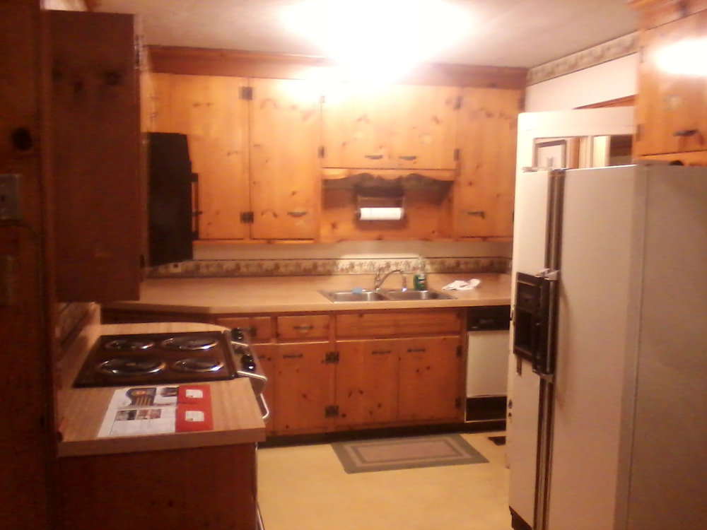 original kitchen.jpg