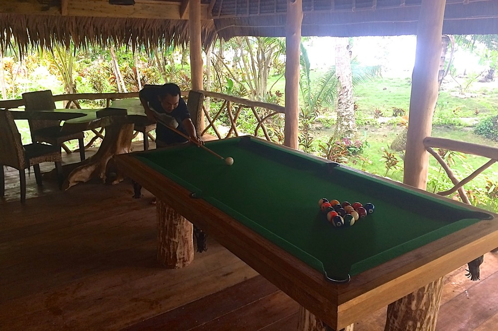 botik-resort-mentawais-surf-trip-playground-kandui-game-room-14.jpg