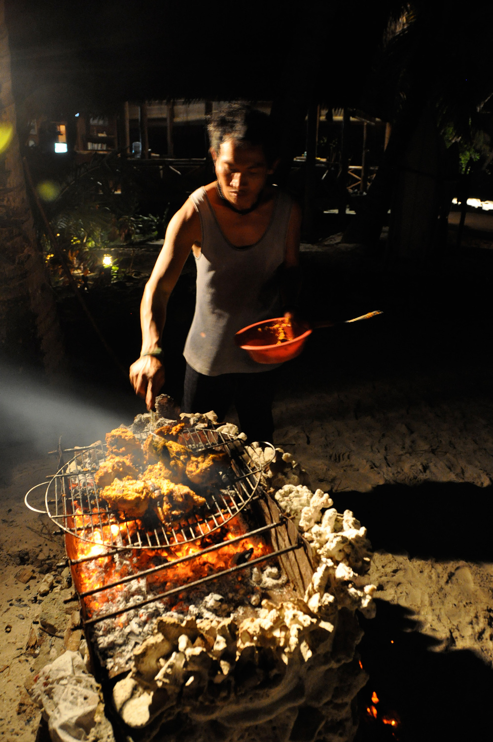 botik resort mentawais food 6.jpg