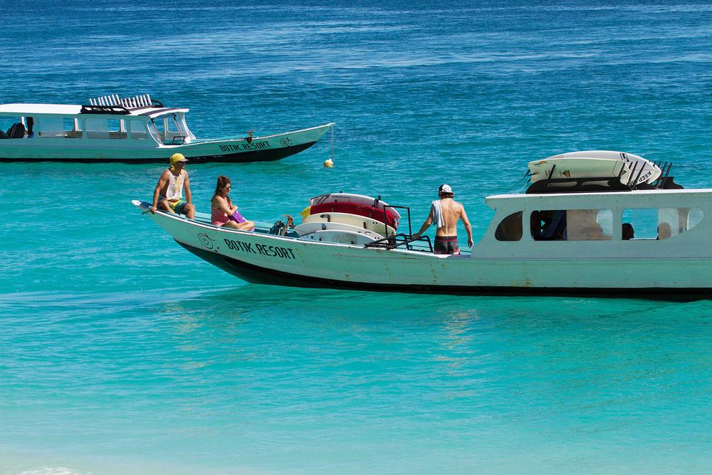 botik boats.jpg
