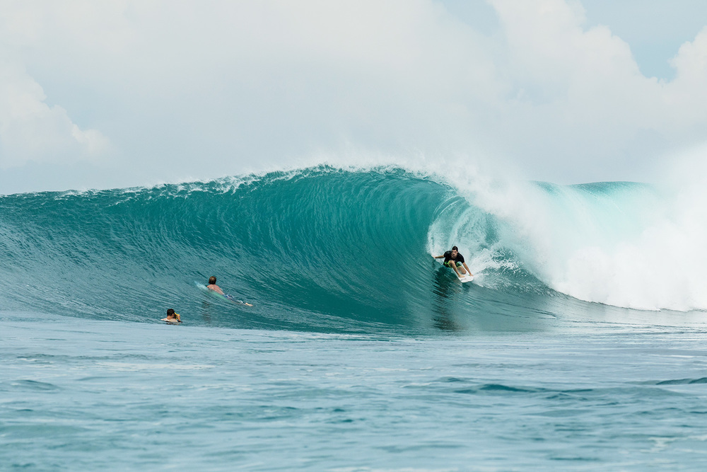 botik resort mentawais barrel 1.jpg
