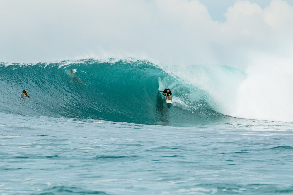 botik resort mentawais barrel 3.jpg