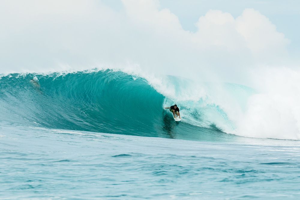 botik resort mentawais barrel 6.jpg