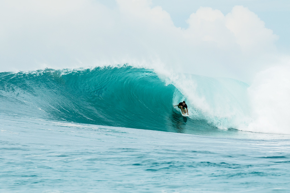 botik resort mentawais barrel 8.jpg