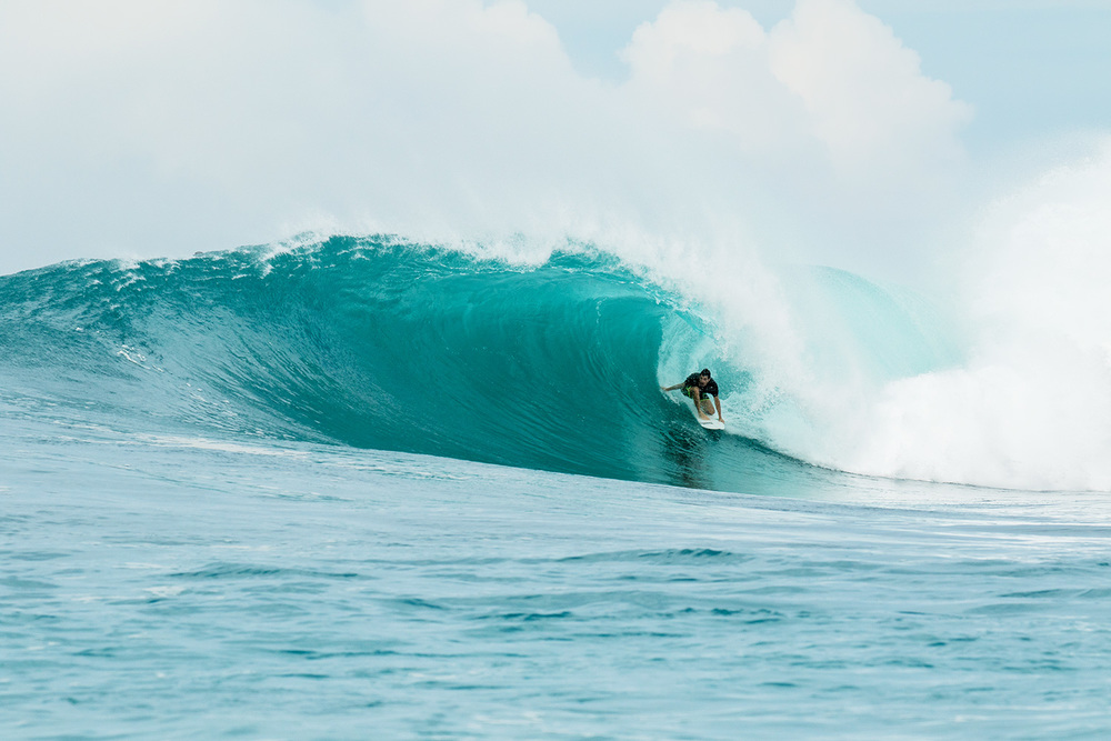 botik resort mentawais barrel 10.jpg