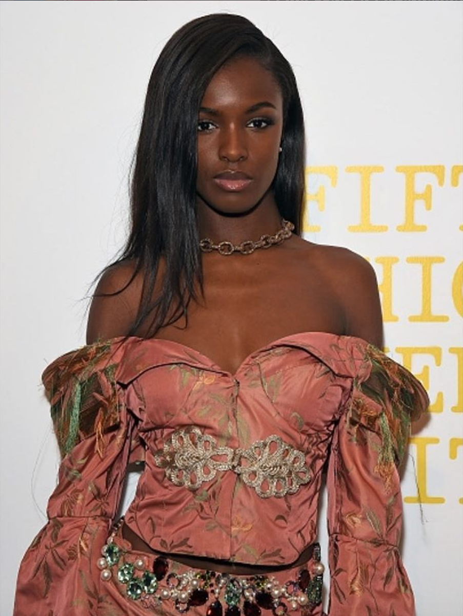 Leomie Anderson .png