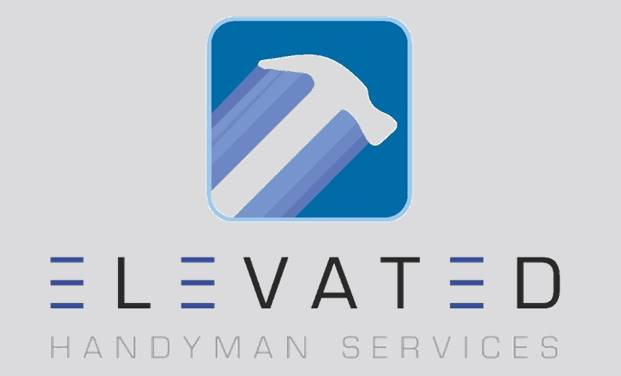 Elevated Handyman Services