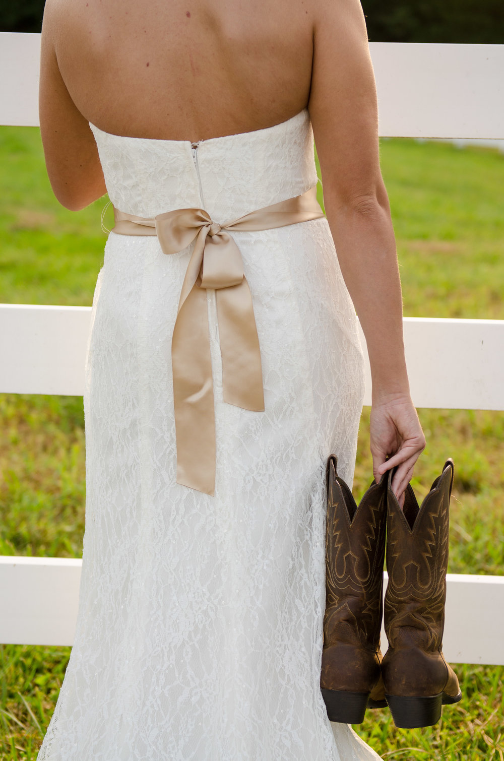 09-11 Hall Bridal-11.jpg