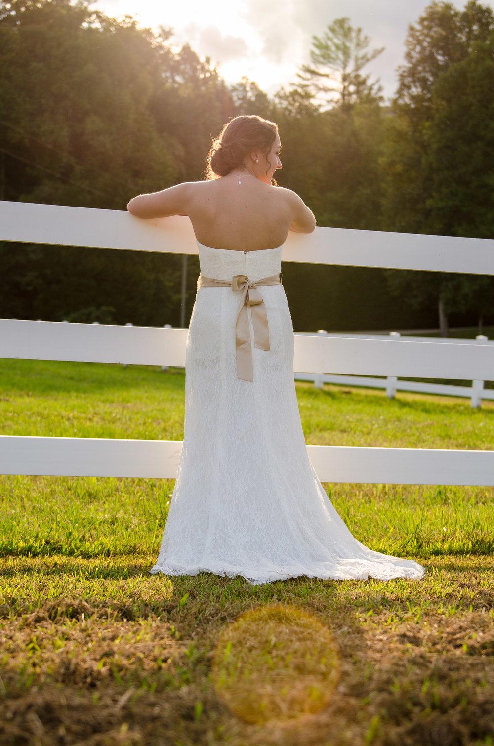 09-11 Hall Bridal-7.jpg