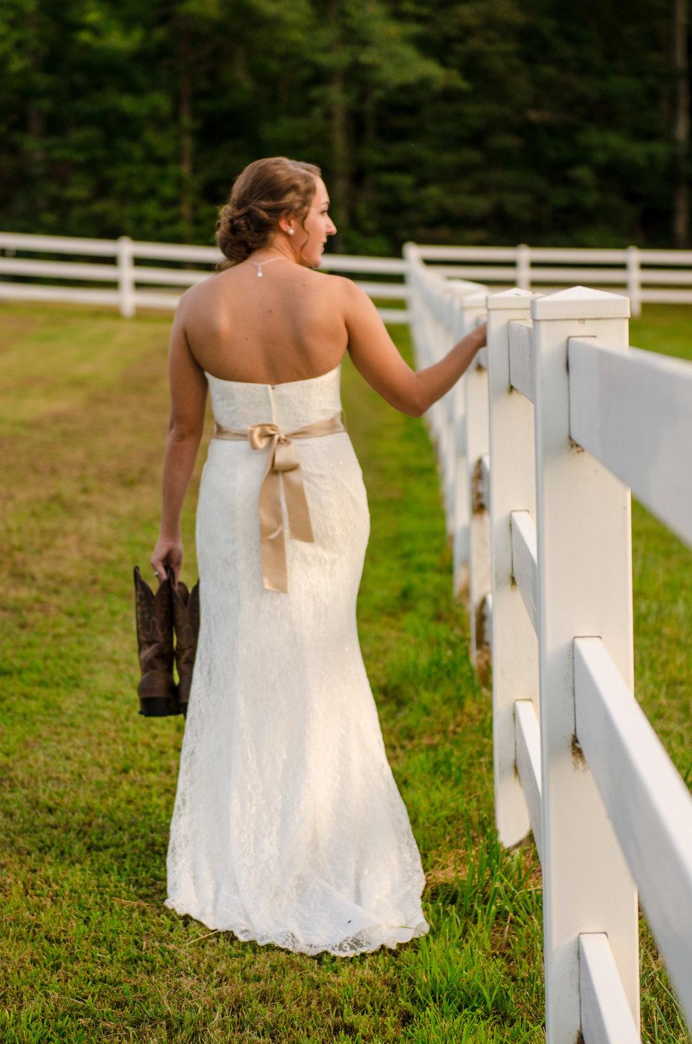 09-11 Hall Bridal-15.jpg