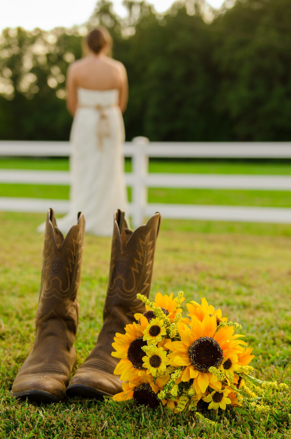 09-11 Hall Bridal-17.jpg