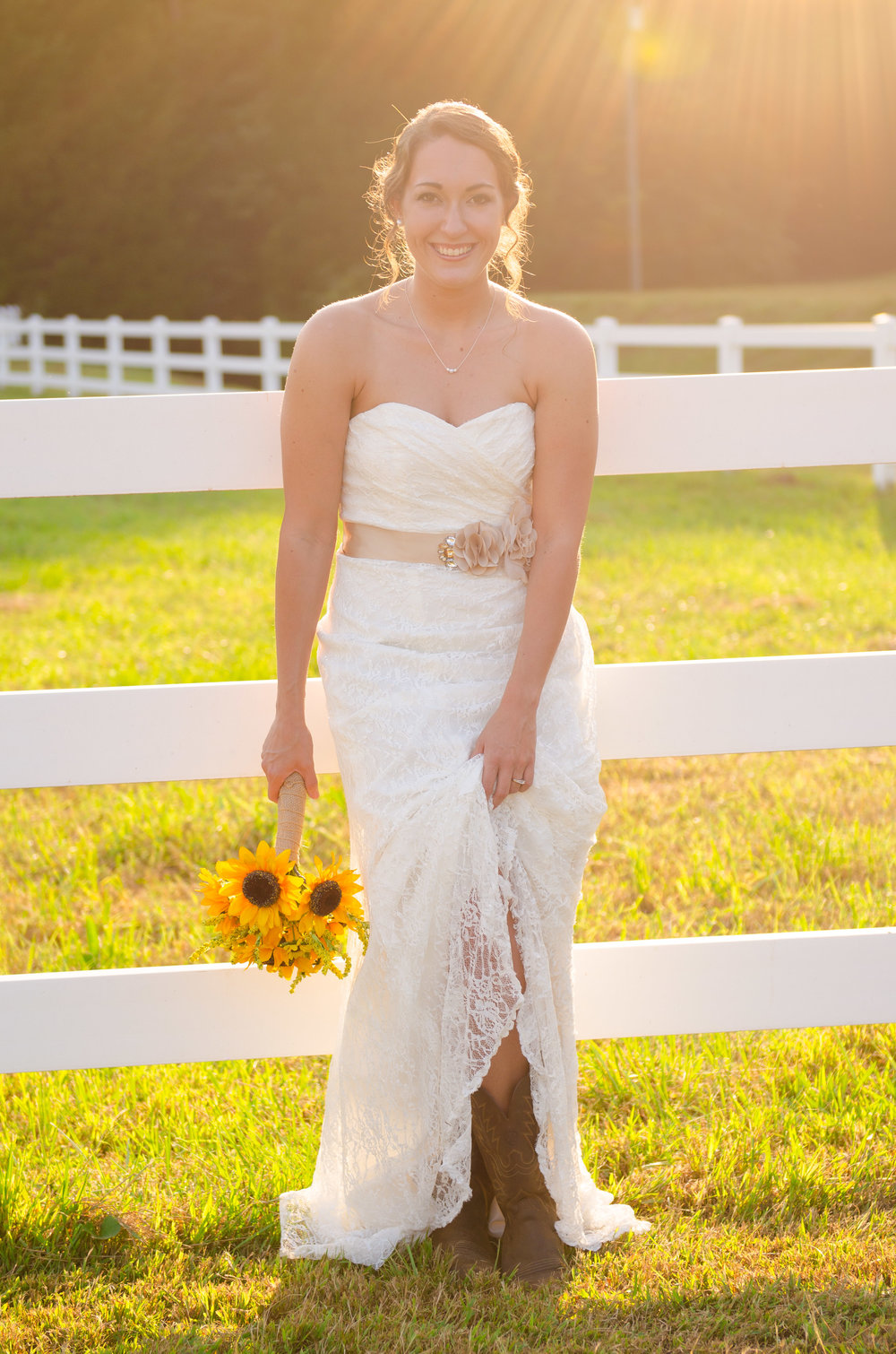 09-11 Hall Bridal-21.jpg