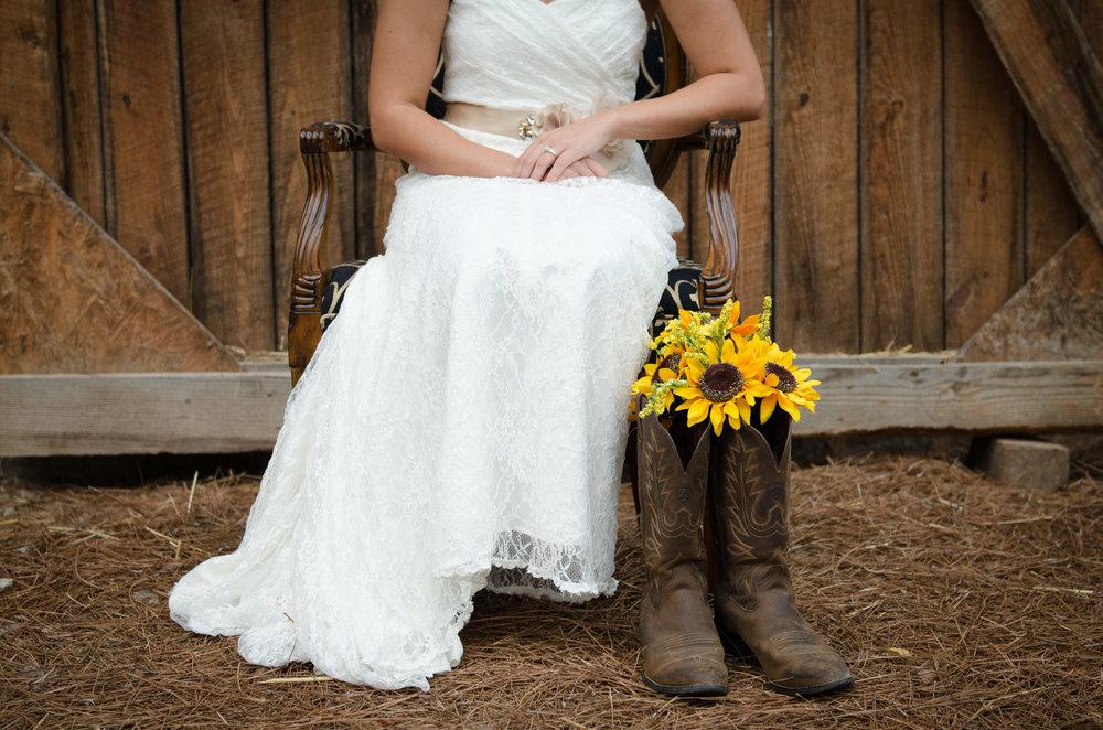 09-11 Hall Bridal-62.jpg