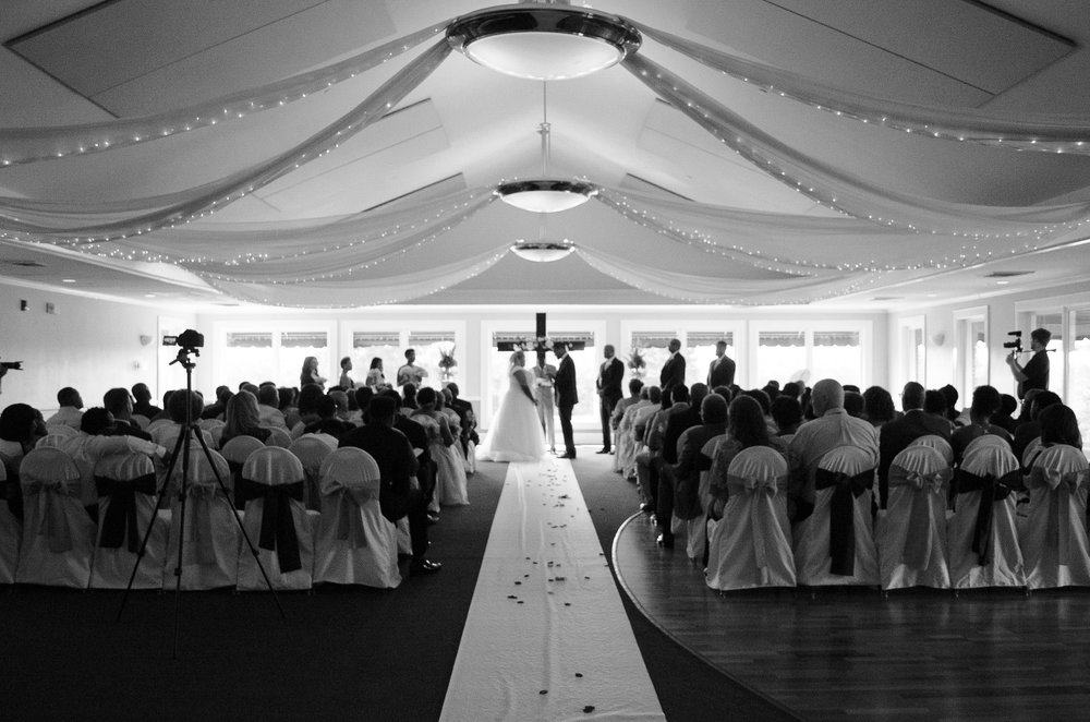 BrooksWedding-Portfolio19.jpg