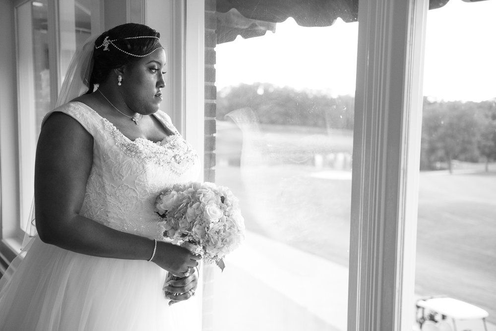 BrooksWedding-Portfolio25.jpg