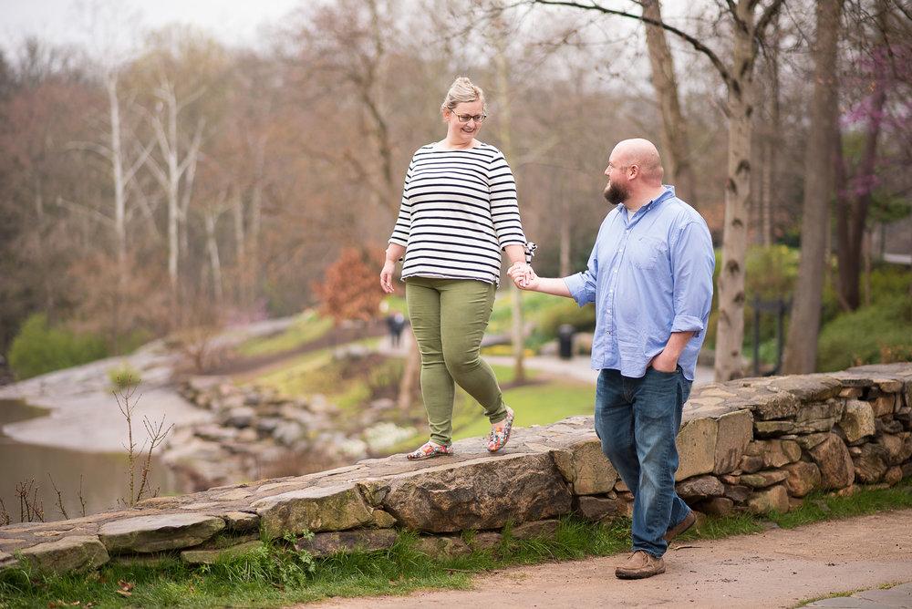 03-10 Ingraham Engagement-Print95.jpg