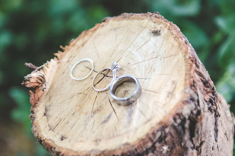 Ledbetter+Wedding-5.jpg