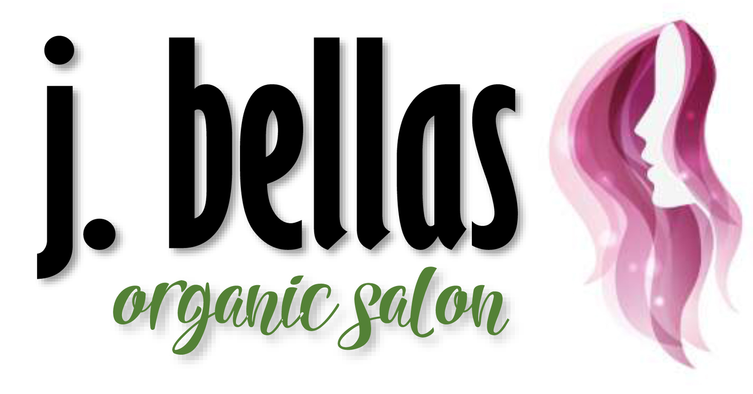 J. Bellas Salon