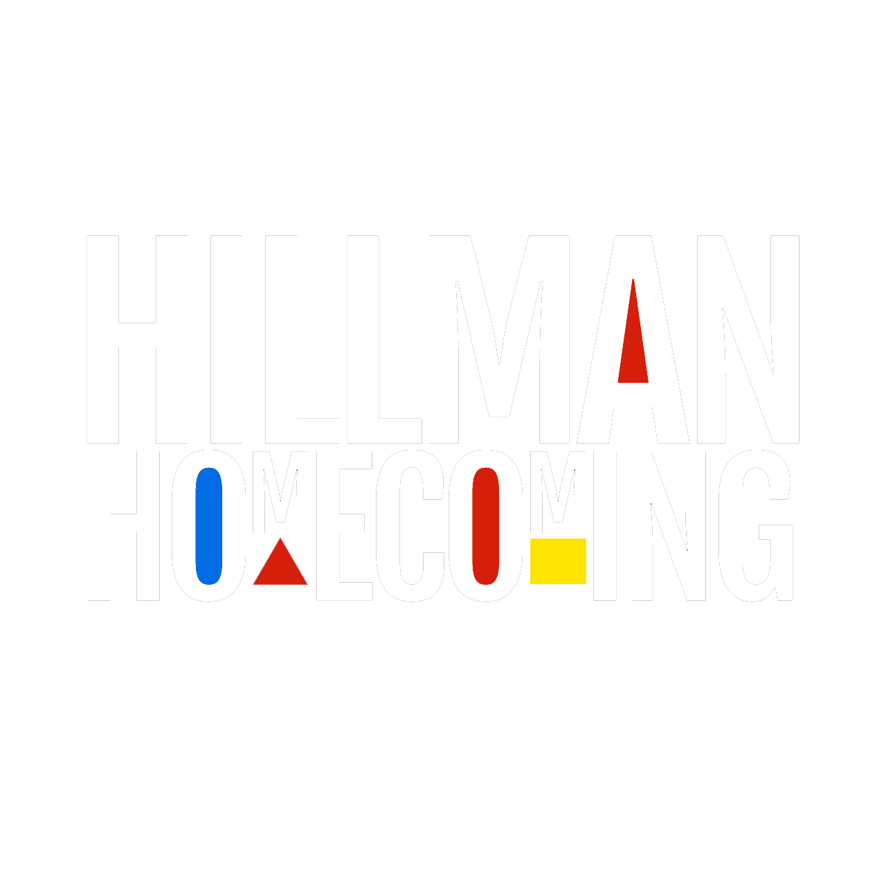 Hillman Homecoming