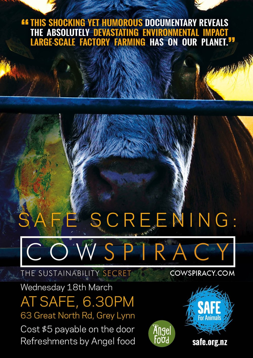 cowspiracy-viewing-poster.jpg