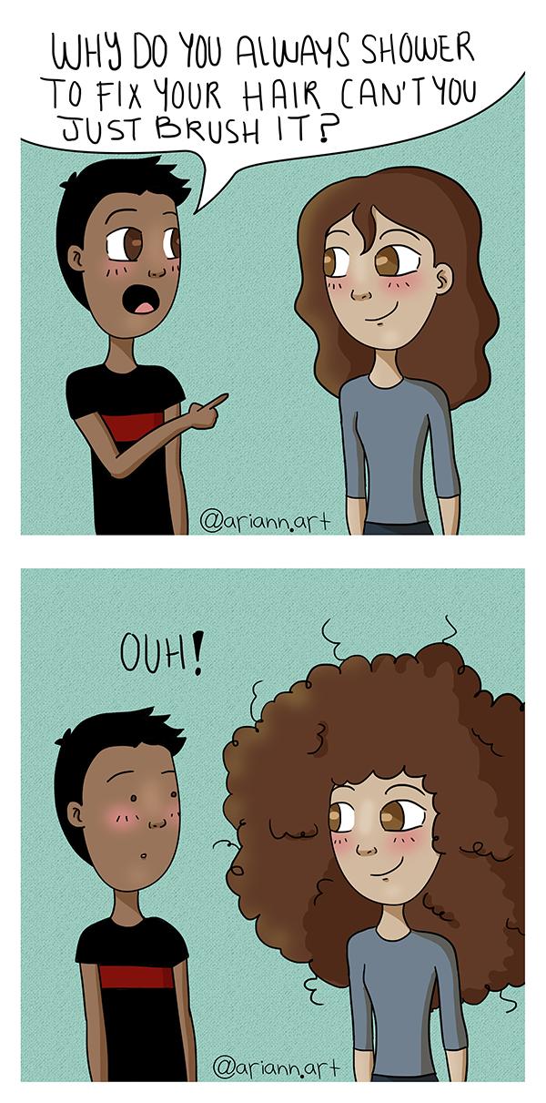 HairBrushingcomplete.jpg