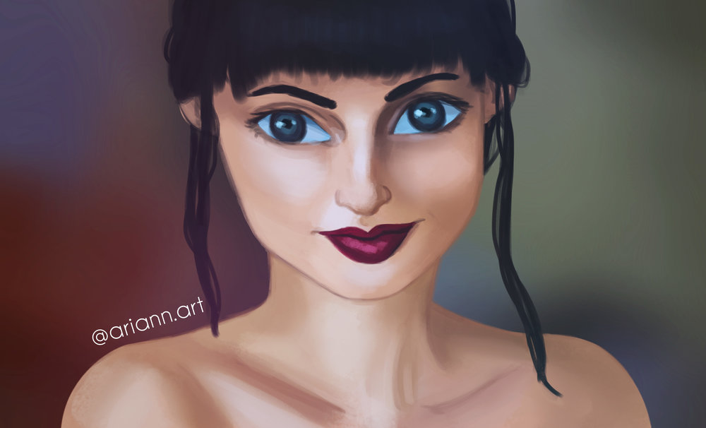 portraitgirl.jpg