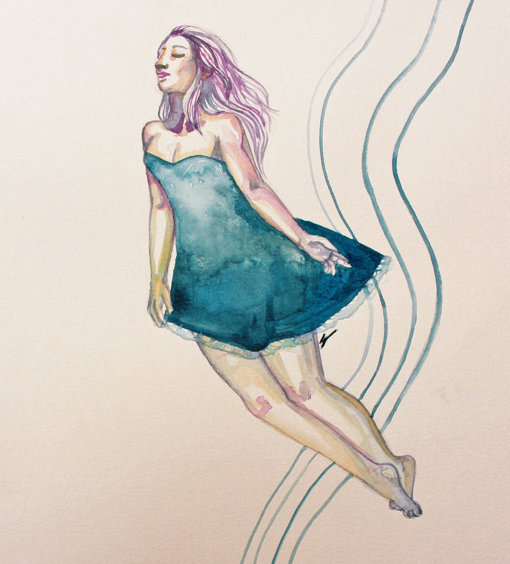 Watercolorpainting_Dress.jpg