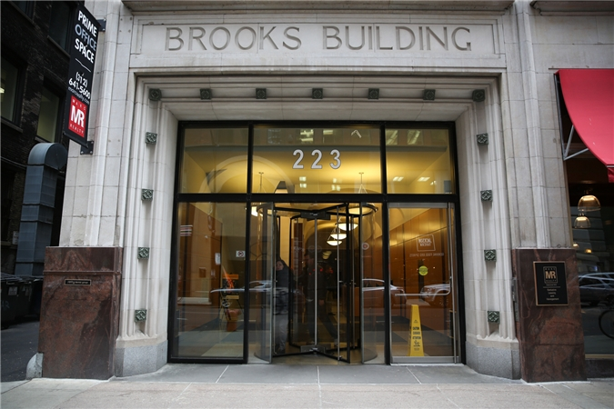 Brooks Building.jpg