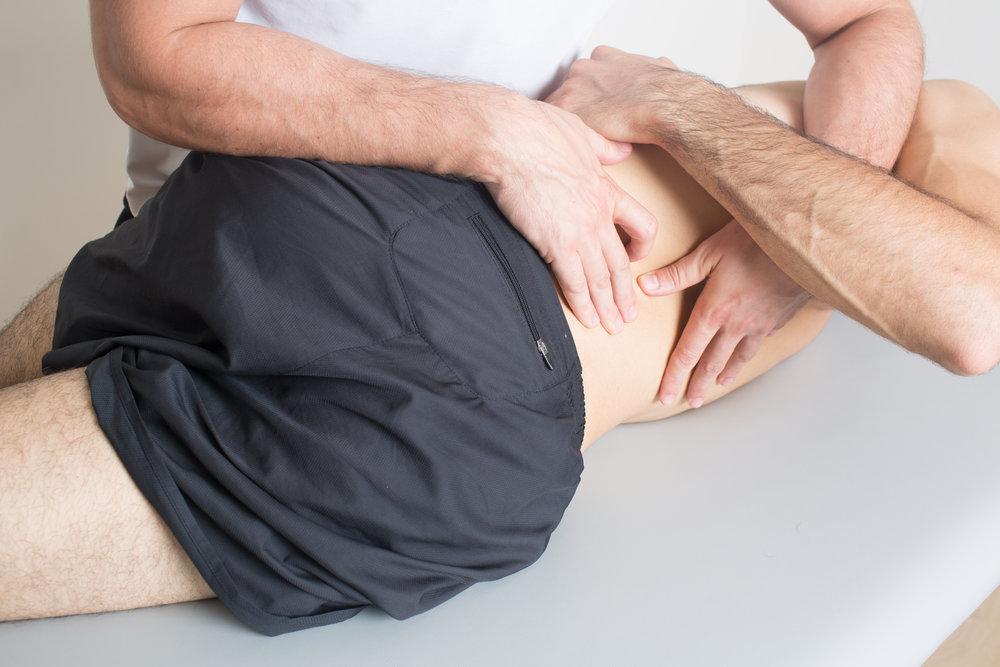 Chiropractic Adjustment.jpg