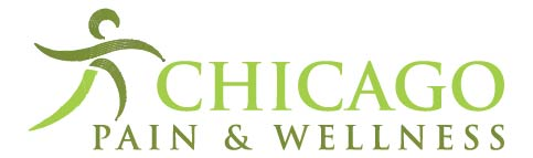 Chicago Pain & Wellness-Logo-Final.jpg