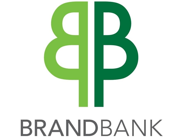 BrandBank_logo.jpg