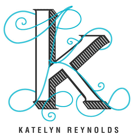 Katelyn Reynolds | Graphic Designer