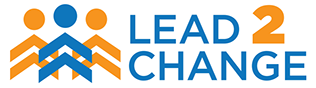 Lead2Change Incorporation: Fiscal Agent Sponsorship 501(c)(3)