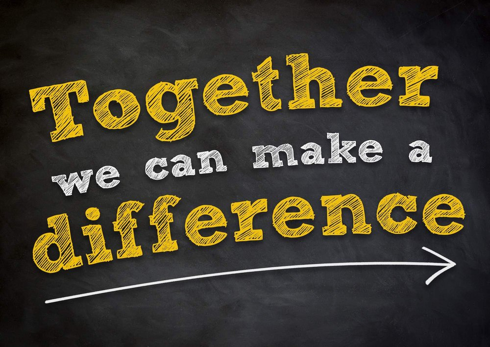 partiko-together-we-can-make-a-difference-1528488948551.jpg