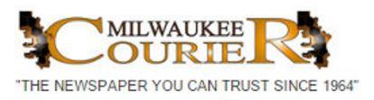 Milwaukee-Courier-4.17.17.jpg