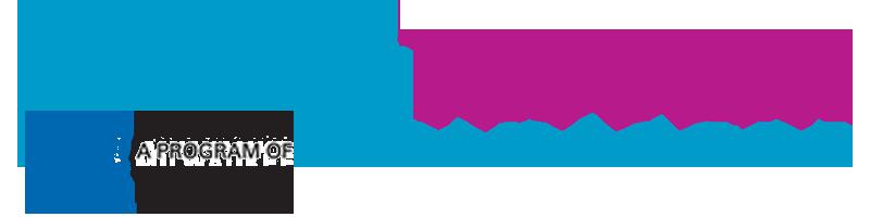 Jewish-Museum-Milwaukee-logo.png