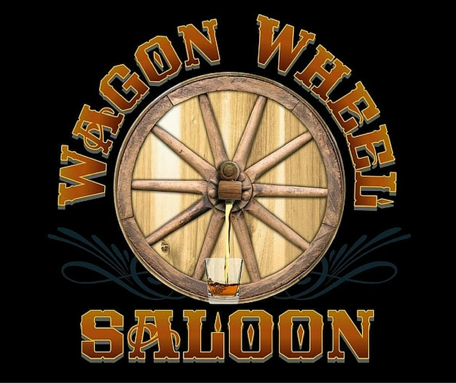 Wagon Wheel Saloon Ohio