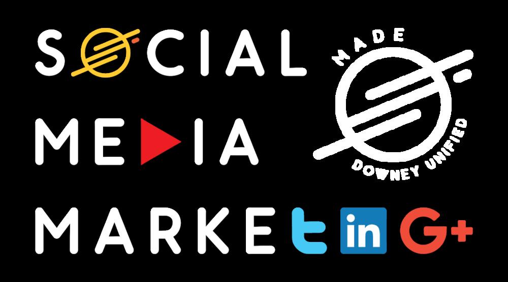 marketing-logo-white.png