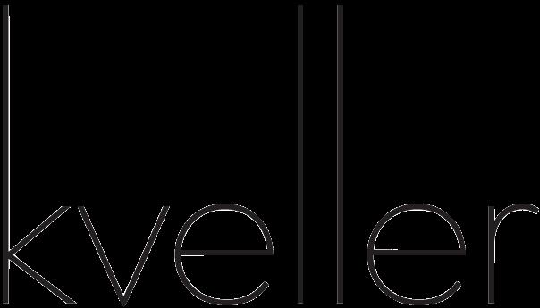 kveller-placeholder.png