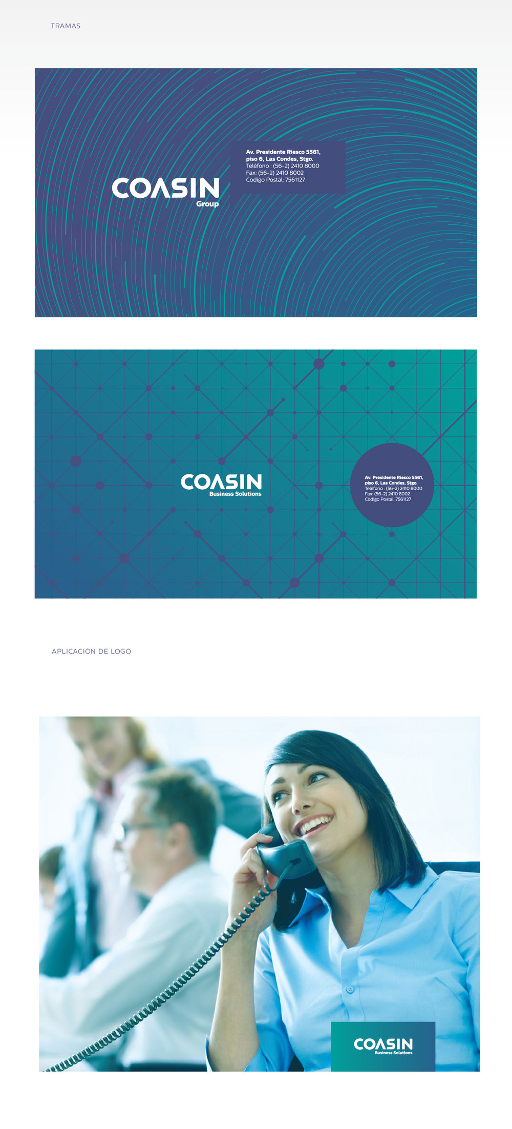 coasin_rebrand-03.jpg