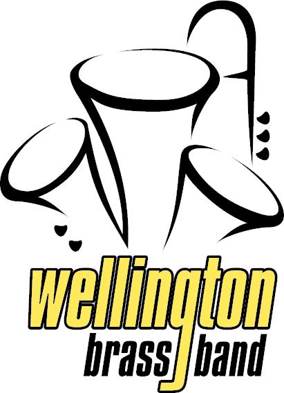 WBB_Logo_Black.png