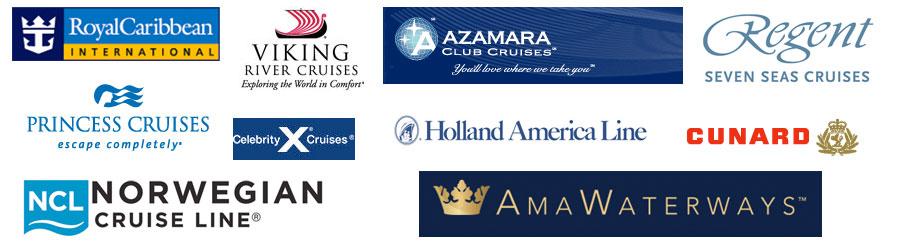 cruise_logos.jpg