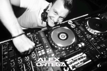 Alex Ortega DJ     Alex Ortega started his career in Paris in 2001, in 2012 He moved to the Big Apple. His DJ sets are always unique and eclectic. He is able to build a mix for everyone and be more specific to play Deep-House, House, EDM.Alex was resident DJ at Fig & Olive Meatpacking, French Tuesdays NY and Diner En Blanc NYC.He played in many famous clubs in New-York City like Lavo, Marquee, Highline Ballroom, PH-D… and in other countries.Alex is based now in Miami where he is resident DJ at Bâoli.